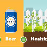 How to Use Beer to Get Rid of Pests